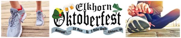 2021-elkhorn-oktoberfest-registration-page