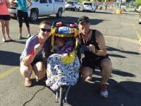 2016-elshas-legacy-50k-relay-registration-page
