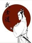 EMA Samurai 5K Run  registration logo