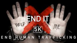 END IT OGDEN 5K registration logo