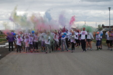 2018-end-violence-color-run-hi-lines-help-for-abused-spouses-registration-page