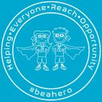 2017-endeavour-elementary-sonic-blast-5k-registration-page