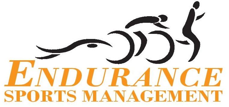 Endurance Sports Management Timer Reviews