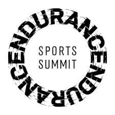 Endurance Sports Summit registration logo