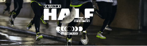 2017-equinox-half-marathon-and-5k-registration-page