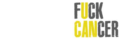 Eric Robbins 5k for Cancer registration logo