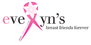 2018-bra-run-510k-for-evelyns-bff-registration-page