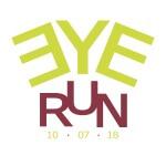 2017-eye-run-registration-page