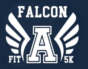 2020-falcon-fit-5k-registration-page