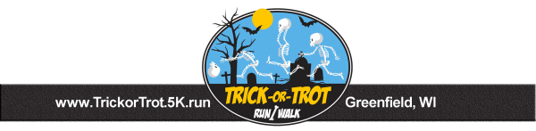 2020-fall-family-fest-trick-or-trot-runwalk-registration-page