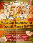 2014-fall-frolic-registration-page