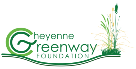 Fall Into Green registration logo