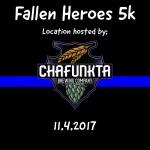 2017-fallen-heroes-5k-runwalk-registration-page