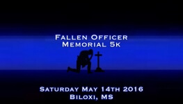 2016-fallen-officer-memorial-5k-registration-page