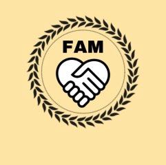 2020-fam-virtual-3k-registration-page