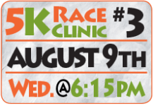 2017-famfest-5k-race-clinic-third-session-registration-page