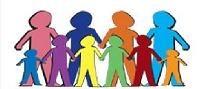 Family Links -Run for FUNds 5k registration logo