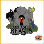 2017-fantastic-beast-run-registration-page