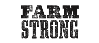 2020-farm-strong-5k-registration-page