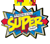 2016-fathers-day-5k-2016-registration-page