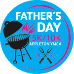 2018-fathers-day-5k-and-10k-registration-page