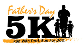2018-fathers-day-5k-delaware-park-registration-page