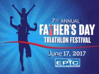 2017-fathers-day-triathlon-registration-page