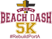 2019-fca-beach-dash-5k-registration-page