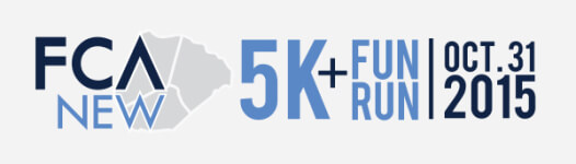2015-fcanew-5k-and-fun-run-registration-page