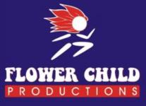 February Monthly Challenge registration logo