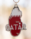 2019-february-race-across-qatar-5k-10k-131-262-registration-page