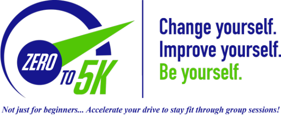 5Kevents Fitness/Running Camp