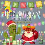 2019-feliz-navidad-registration-page