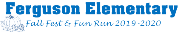 2019-ferguson-fall-fun-run-2019-registration-page