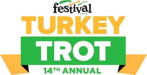 Fond du Lac Festival Foods Turkey Trot-13644-fond-du-lac-festival-foods-turkey-trot-marketing-page