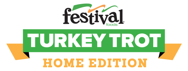 2021-festival-foods-turkey-trot-home-edition-registration-page