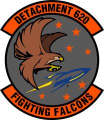 2021-ffs-5k-registration-page