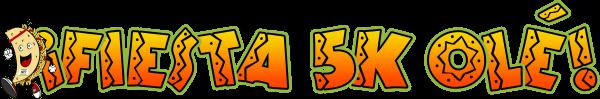2017-fiesta-5k-ole-registration-page