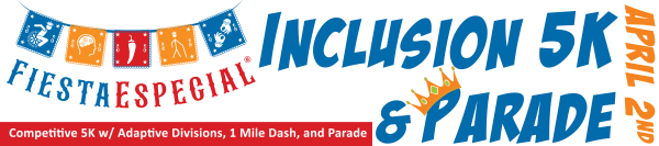 2021-fiesta-especial-inclusion-5k-and-1-mile-dash-registration-page