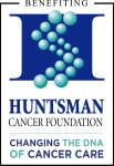 2016-fight-bone-cancer-5k-registration-page