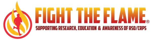 2021-fight-the-flame-5k-registration-page