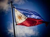 2015-filipino-fun-run-registration-page