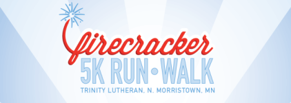 2017-firecracker-5k-runwalk-registration-page