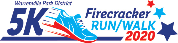 2018-firecracker-5k-warrenville-registration-page