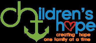 First Annual Michael Postar's Affordable Storage Hope Run registration logo