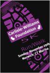 First Annual PB 5K Run/Walk registration logo