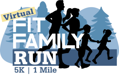 2020-fit-family-run-registration-page