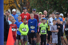 2015-fit-run-for-life-registration-page