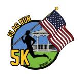 2019-flag-run-5k-registration-page