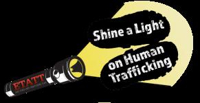 Flash-Glow registration logo